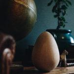 The Seed (globe)