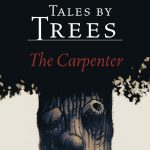 The Carpenter (cover)